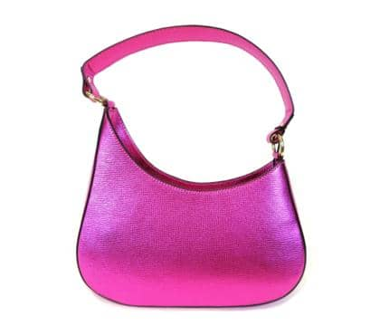 italian bag andbags