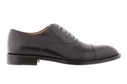 italy-dress shoes-en shoes