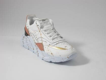 italy-sneaker-women shoes